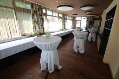 Huegellandhof_Hochzeiten5