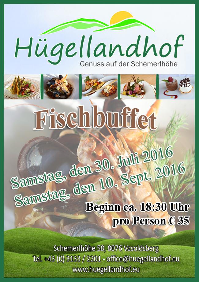 Huegellandhof_Fischbuffet_2016