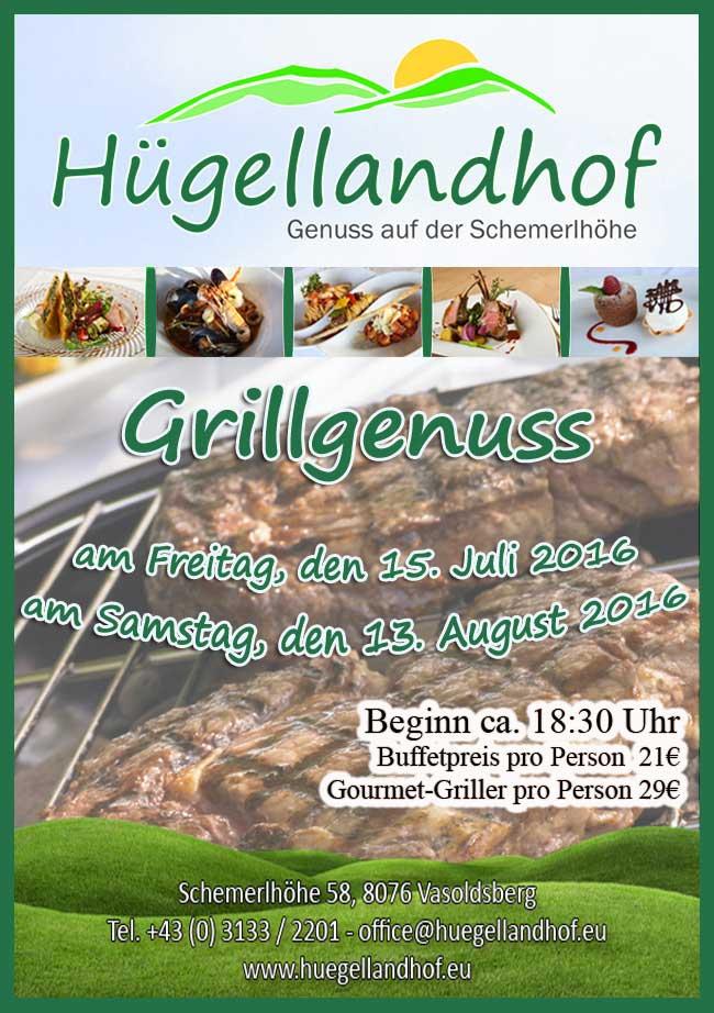 Huegellandhof_Grillabend_2016_web