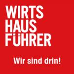 Wirtshausfuehrer 2016