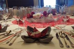 Huegellandhof_Hochzeiten2